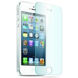 ราคา Cessory Blue Light Cut Tempered Glass Iphone Se 5S 5 5C กระจกนิรภัย ฟิล์มกันรอย ตัดแสงสีฟ้า ถนอมสายตา 26Mm 2 5D ขอบมน Cessory ออนไลน์