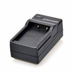 CHARGER NP-W126 แท่นชาร์จแบตเตอรี่ในบ้านถสำหรับฟูจิ FujiFilm X-A1,A2,X-E1,E2,E2S,X-M1,X-T1,T10,X-Pro1,Pro2