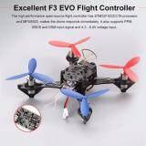ซื้อ Cheerson Tiny Cx 117 Mini Fpv Racing Quadcopter 5 8G 700 Tvl Camera Based On F3 Evo Flight Controller ใหม่