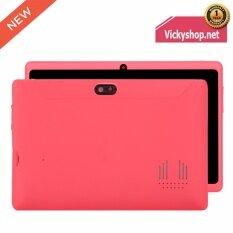 Cherry Tab Q8 - Pink