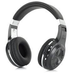 ขาย ซื้อ Bluedio H Bluetooth V4 1 Fm Tf