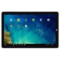 "Chuwi Hi10 Pro Tablet PC Dual OS 10.1"" Full HD Intel Atom X5-Z8350 4GB/64GB (Silver) ไม่รวมคีย์บอร์ด"
