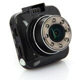 ซื้อ Cma กล้องติดรถยนต์ รุ่น G55 Black