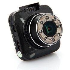 CMA กล้องติดรถยนต์ รุ่น G55 - Black