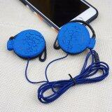 Coco หูฟังสเตอริโอ Hearphones Smart Series Headphones Earphones 928(5 Colors) เป็นต้นฉบับ