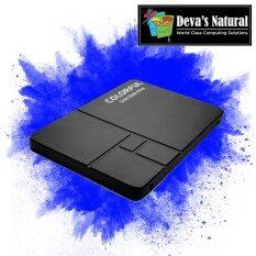 ราคา Colorful Ssd รุ่น Sl300 ขนาด 160 Gb 500 400 Mb S รับประกัน 3 ปี Deva S Ssd Deva S Ssd เป็นต้นฉบับ