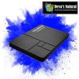 ราคา Colorful Ssd รุ่น Sl500 ขนาด 640 Gb 500 400 Mb S รับประกัน 3 ปี Deva S Ssd Deva S Ssd ใหม่