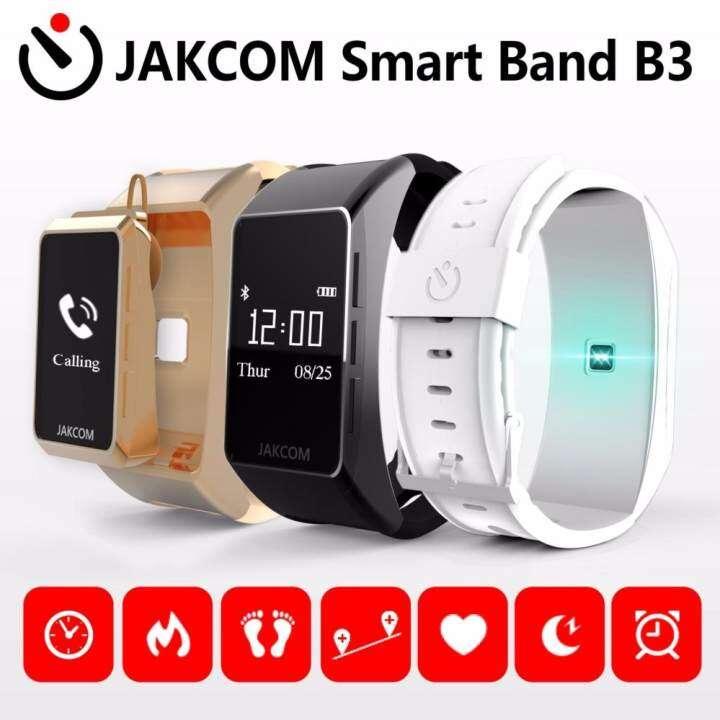ราคา Universal Phone Smart Infrared IR Remote Control Emitter TV STB DVD Control (1190203152). Source · คอมโบ B3 สมาร์ท Talkband หูฟังบลูทูธอัตราการเต้น