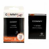 ขาย Commy Battery For Samsung Galaxy Note 3 Neo Duos 2800 Mah N7502 Commy ผู้ค้าส่ง