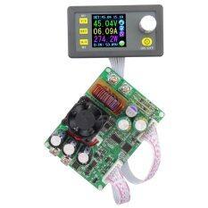 ซื้อ Constant Voltage Current Step Down Programmable Digital Power Supply 15A Intl ใน จีน