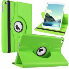 Cool case เคสไอแพดมินิ 4 iPad mini 4  360 Style Case
