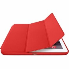 "Cool case เคสไอแพดโปร 9.7"" iPad Pro 9.7"" Smart Case Three Fold"