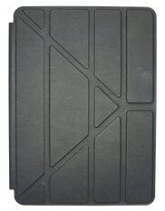 "Cool case เคสไอแพดโปร 9.7"" iPad Pro 9.7"" Smart Case Black Y Style"