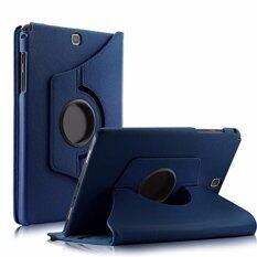 """Cool case เคสซัมซุงแท็บเอ 9.7 นิ้ว Tab A 9.7"""" 360-Style"""