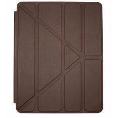 Cool case เคสไอแพดรุ่น 2/3/4 iPad 2/3/4 Smart Case Y Style