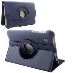 Cool case Samsung Tab 2 7.0 (P3100)/ Tab 7.0 plus (P6200) Case เคสซัมซุงแท็บ 2 7.0 360 Style - น้ำเงิน