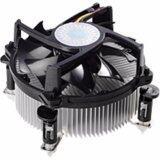 ส่วนลด Cooler Fan Heatsink Cpu Socket 775 แกนทองแดง Unbranded Generic กรุงเทพมหานคร
