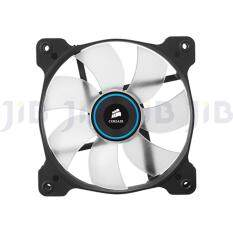 ราคา Corsair Fan Case Corsair Sp120 Blue Led Co 9050021 Ww ใหม่ ถูก