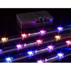 Corsair Lighting Node PRO RGB LED