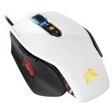 ขาย Corsair M65 Pro Rgb Fps Gaming Mouse White ถูก Thailand