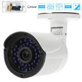 ซื้อ Cotier 1080P Hd Poe Ip Camera 2 0Mp 3 6Mm 1 2 8 Cmos H 264 P2P Onvif 36 Ir Leds Night View Ir Cut Motion Detection Email Alert Phone App Control Home Security Intl ใน ฮ่องกง