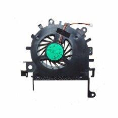 สินค้าคุณสมบัติเทียบเท่า พัดลมซีพียู - CPU Fan ACER Aspire 4250 4253 4552 4552G 4739 4739Z 4749 4339 eMachine D529