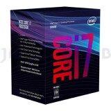 ขาย Cpu Intel 1151 Core I7 8700 3 2 Ghz 3 Y ถูก