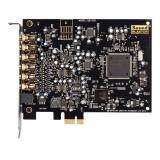 ขาย ซื้อ Creative Sound Card Blaster Audigy Rx ใน กรุงเทพมหานคร