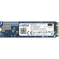 Crucial 275GB MX300 M.2 SSD