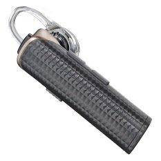 ขาย Cs Plantronics Bluetooth Headset Explorer 120 Smoked Gray Plantronics ใน ไทย