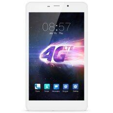 "ALLDOCUBE (Cube) T8 Ultimate (Plus)  4G LTE 2-SIM 8"" Octa Core 16GB (White)"