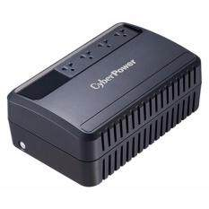 Cyberpower UPS BU1000EA-AS 1000VA/630W