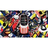 ราคา มือถือ Darago 3310 2 4 New Version ใส่ได้ทุกซิม มีเมนูไทย มือถือราคาถูก คุณภาพคุ้มราคา ถูก