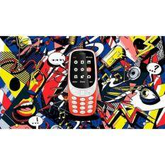 ส่วนลด มือถือ Darago 3310 2 4 New Version ใส่ได้ทุกซิม มีเมนูไทย มือถือราคาถูก คุณภาพคุ้มราคา กรุงเทพมหานคร