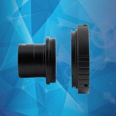 ราคา Datyson 1 25 Astronomical Telescope Mount Adapter T Slr Ring For Canon Camera Intl เป็นต้นฉบับ Unbranded Generic