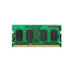 ส่วนลด Ddr3 1333Mhz 4Gb 204 Pin Brand New Sealed Sodimm Memory Ram Memoria For Laptop Notebook Green Unbranded Generic ใน จีน