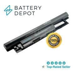 ขาย Dell แบตเตอรี่ Inspiron 14 3421 15 3521 14 8V 40Wh Xcmrd Battery Notebook แบตเตอรี่โน๊ตบุ๊ค Inspiron 3421 5421 3521 5521 3721 15 3521 Series Dell ใน กรุงเทพมหานคร