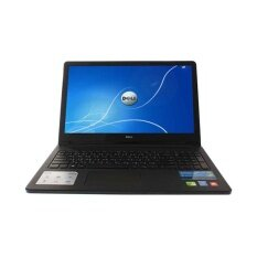 Dell Inspiron 3467 Core i3 6th Gen 14-inch (4GB/1TB HDD/Ubuntu/Intel HD Graphics 520)