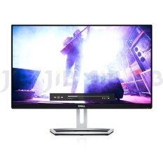 DELL MONITOR 23 INCH IPS S2318H