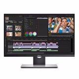 Dell Monitor Ld Up2716D 27 T14Up2716Dth ใหม่ล่าสุด