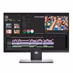"DELL Monitor (LD-UP2716D) 27"" T14UP2716DTH"