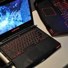 DELL NOTEBOOK ALIENWARE M11X SMALL 11.6 PORTABLE GAMER (NEW IN THE BOX)