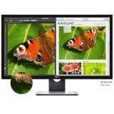 ราคา Dell S2817Q 28 4K Ultra Hd Led Monitor ใหม่