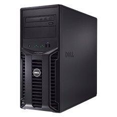 DELL SV-PE-T110V2-500X1