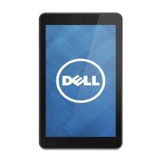 Dell Tablet Venue 8, 32GB - Black