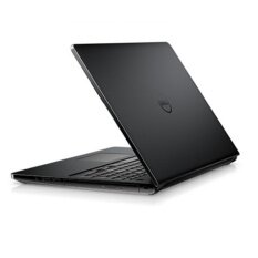 "Dell V3565-W5681033 A8-7410/4GB/1TB/AMD R5/15.6""/UBUNTU/1Y - Black"