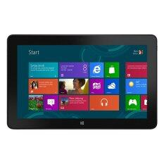 "Dell Venue 11 Pro 7140 M-5Y10/4GB/128GB/10.8""/Win8.1"