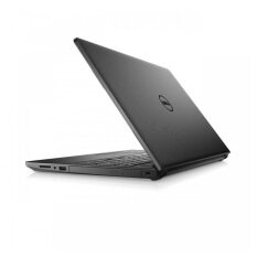 Dell แล็ปท็อป รุ่น W5651107RTH 7th Generation Intel® Core™ i5-7200U/4GB/500GB/AMD Radeon R5 M430 Graphics with 2GB DDR3/15.6""
