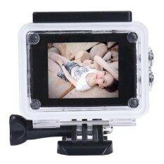 details of Action Camera กล้องกันน้ำ HD DV 1080p Sports Camera รุ่น SJ4000 No Wifi