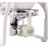 ราคา Dji Phantom 3 Adv Pro Gimbal Lock ตัวล็อคกล้อง สำหรับ Phantom 3 Advance และ Professional ถูก